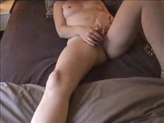 Hot amatures sex - Hot amature sqirrting