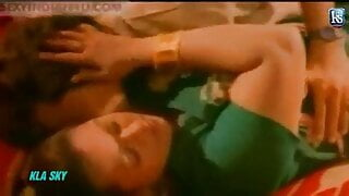 Devika new Bartan bechne Ai thi Madrchod Ne Gand Mar