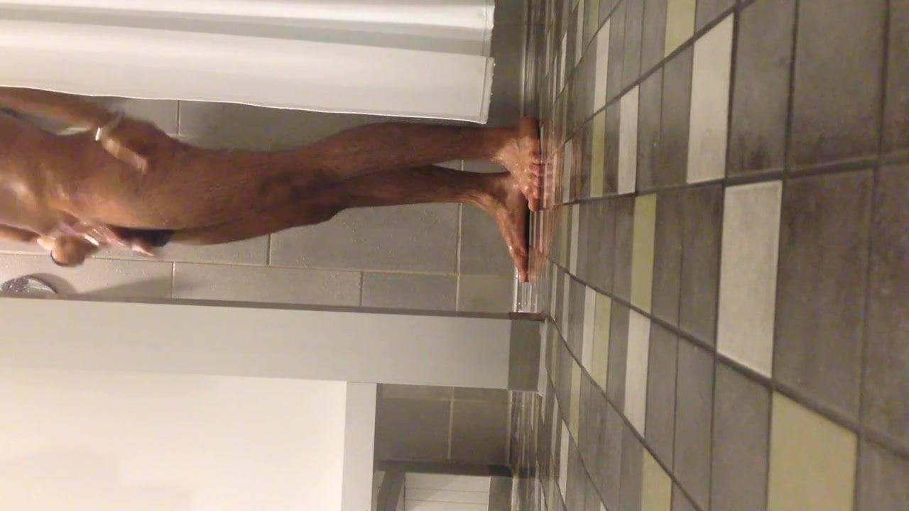 Toilet spy cam gay free xxx galeries