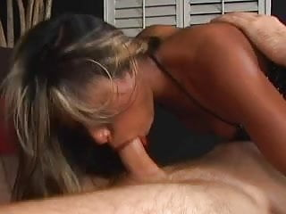Asian lingeries Beautiful asian whore gets her mouth and pussy filled up with big dick