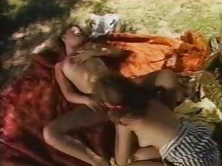 1988 retro amateur porn Honky tonk angels 1988