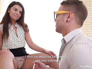 Human anus anatomy Teenmegaworld - fuckstudies - studying anatomy in practice