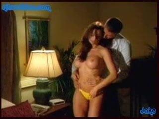 Candice michelle sex tape part 2