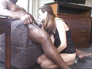 Innocent tgp boys Innocent girl first time interracial bbc monstercock