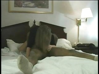 Spanked at 14 - Slut wife gets creampied by bbc 14.eln