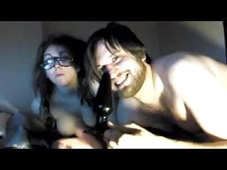 Greasy girls nude Greasy hipsters fuck
