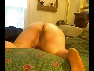 Sexy mlfs playing with each other Horny fat obese lesbians playing with each other-2