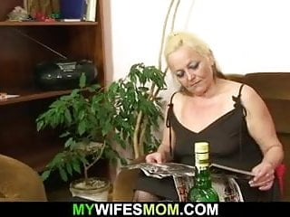 Post your husband photos naked Wife finds nasty her mom and husband photos