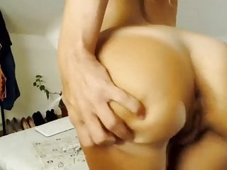 Ass naked sexy stupid womens - Sexy stupid skinny camgirl deepthroat cocksucker