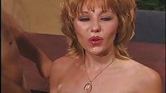 Slut Mature Very dirty lady