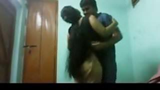 indian university sex boy friend and girl friend