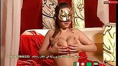 EuroticTV - Veronica - 02