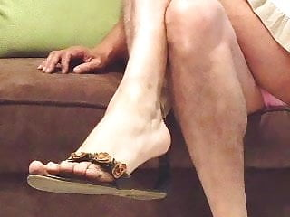 Leg pics adult - Feet legs and more pic 06