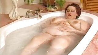 Young Fat Girls Sex Parade