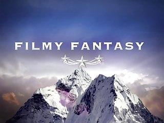 Free xxx sex trailers of celebritys - Bharo maang meri bharo xxx - trailer