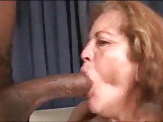 X gay tibes 67yr horny mature x big black cock