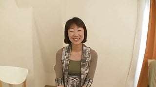 Japanese video 265 wife creampie