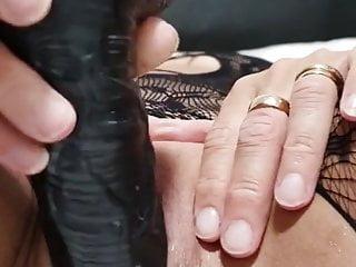 Nude tarzan maureen osullivan Maureen, sexy scottish milf slut