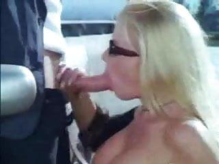 Morgan blowjob clip Tobys - blowjob clip 03