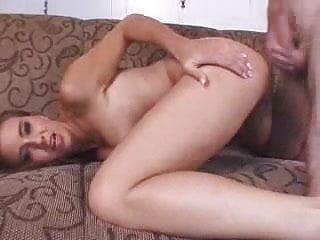 Desert Rose Creampie M27 Free Pornhub Creampie Porn Video