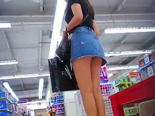 Lesbians in shorts skirts 2 teenage girls in short denim skirt and girl in shorts jean