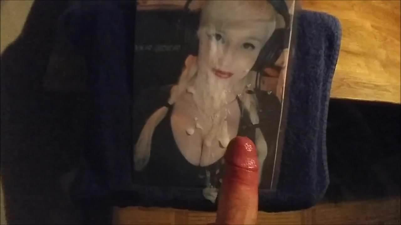 Jean Louisa Kelly Nude Fakes