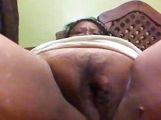 Hairy mexican vagina - Woooooow gorda vagina mexicana abuela