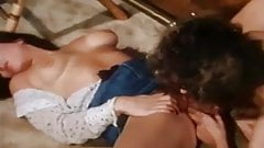 free classic porn