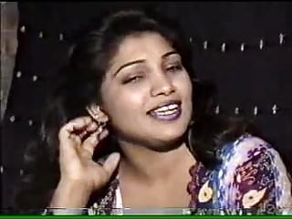 Indian mumbai girls sex I girl from mumbai