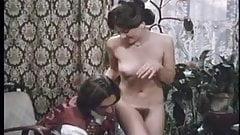 Secret Passions (1978)
