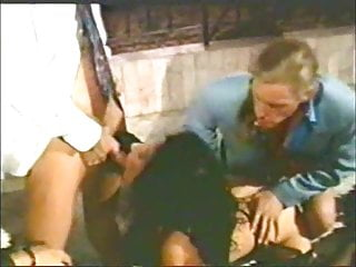 Naked pictures of manisha koirala Manisha koirala sex video in 1991