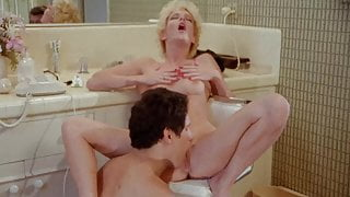 Among The Greatest Porn Films Ever Made 177