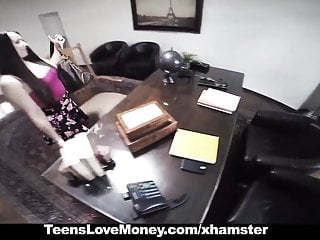 Advanced babies advanced adults - Teenslovemoney - a cash advance for slutty lola foxx