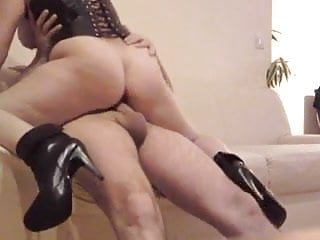 Gay old sample video - Sample video