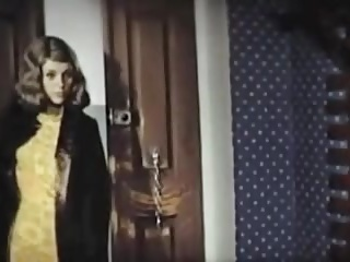 Antonina pic porn outdoor Antonina leftiy in ded levogo kraynego 1973