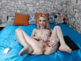 Naked pussy pamanderson Naked pussy