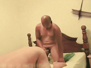 Female stripper milwaukee wi Hmoob milwaukee tsoob thaub miskas dawb