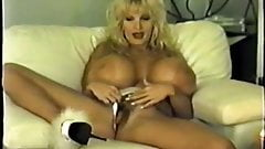 Sable Holiday Free Porn Star Videos Xhamster