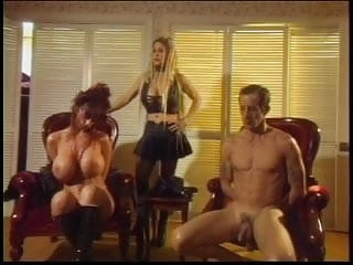 Female spanking male femdom stories Male and female slaves made to fuck