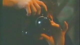 Hello Molly (1989) by JaTTriXX