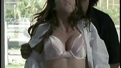 The Price of Desire (1997)