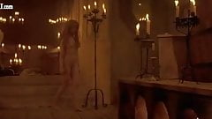 Jennifer Jason Leigh nude from Flesh