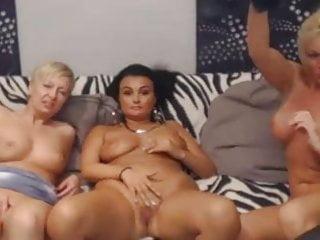 Chinese naked girls webcam Naked girls .....