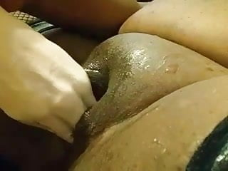 Free online black pussy A submissive friend i met online