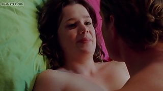 Lelle belle movie sex scene