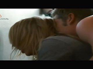 Ryan gosling blue valentine cunnilingus Michelle williams - blue valentine 2010