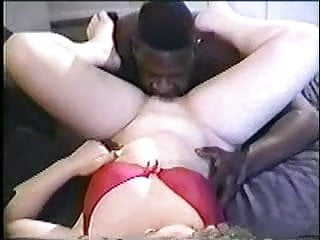 Mature po4rn clips - Wives barebacking blacks clips 7.eln