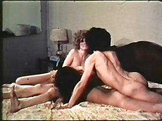 Vid o de sex house - House of de sade