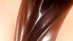 Turkish Homemade Porn Video 09.04.2021-10