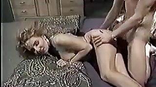 Rebecca Bardoux anal classic